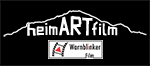 heimARTfilm.at